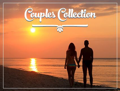 Sharm El Sheikh Romantic Couple selection Cheap Holiday